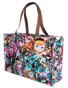 Sac shopping lola glamour - Lola glamour ...