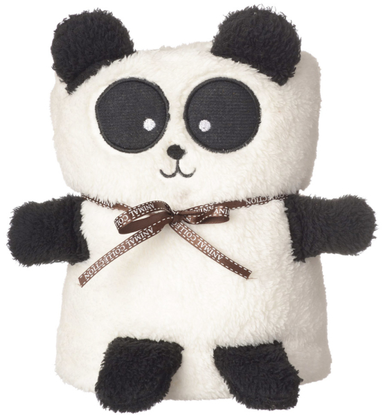 Panda La Longue Chaise Panda Chaise Couverture Longue Couverture La vwO8n0mN