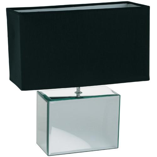Lampe miroir large la chaise longue lampe miroir pour for Lampe miroir