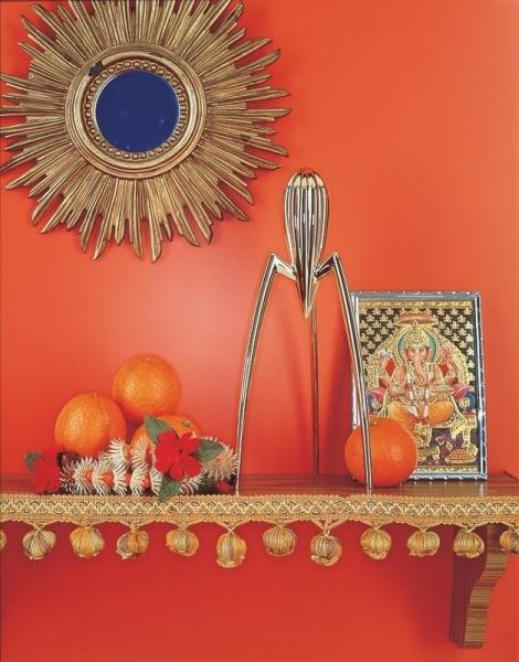 juicy salif alessi presse agrumes. Black Bedroom Furniture Sets. Home Design Ideas