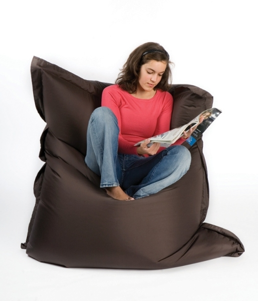 Stunning Sit On It Pouf Pictures - Joshkrajcik.us - joshkrajcik.us