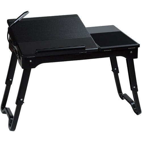 table pliante ordinateur portable. Black Bedroom Furniture Sets. Home Design Ideas