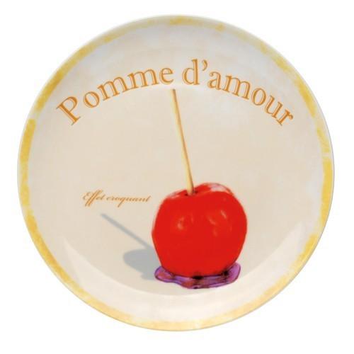 Chaise Assiettes La Les Longue Bonbons Dessert UGMpqVSz