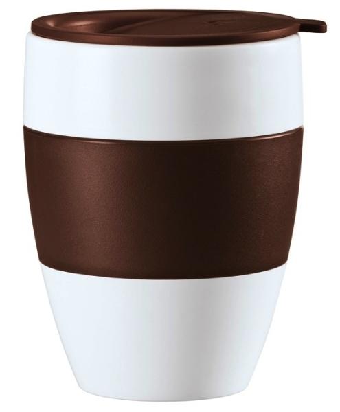 Chocolat Isotherme Chocolat Koziol Mug Isotherme Mug Aroma Aroma gvfyYb76