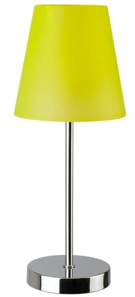 Lampe De Chevet Sweety Vert Anis
