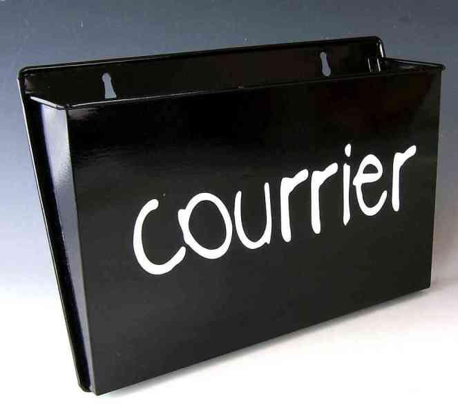 range courrier incidence boite rangement courrier range. Black Bedroom Furniture Sets. Home Design Ideas